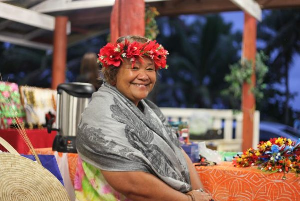 10 Niuean Words to Know When Visiting Niue