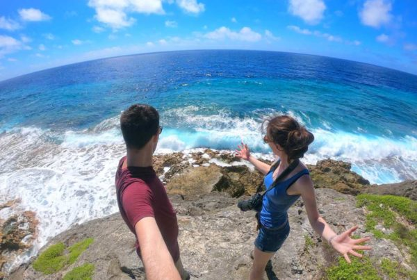 The Complete Packing List for Niue