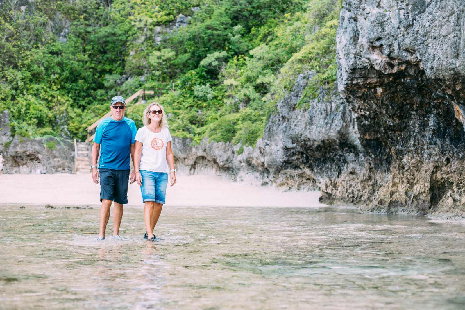 The Adult-Only Guide to Niue