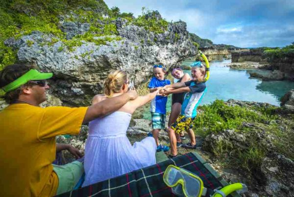10 Best Kids Gadgets to Take to Niue