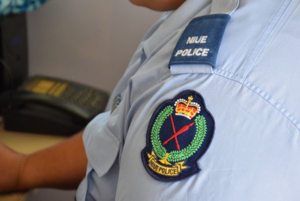 How to Stay Safe in Niue