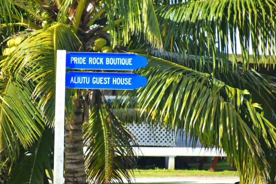 10 Best Budget Accommodation in Niue