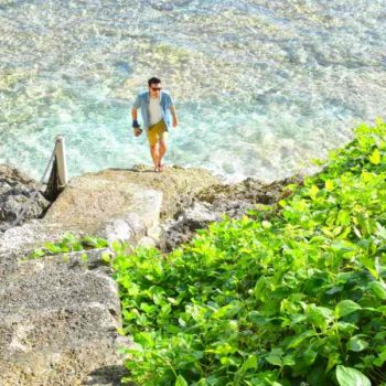 10 Things You Need to Know About Travelling in Niue