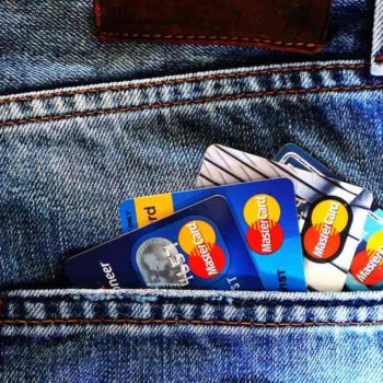 Can You Use Your Credit Card in Niue?