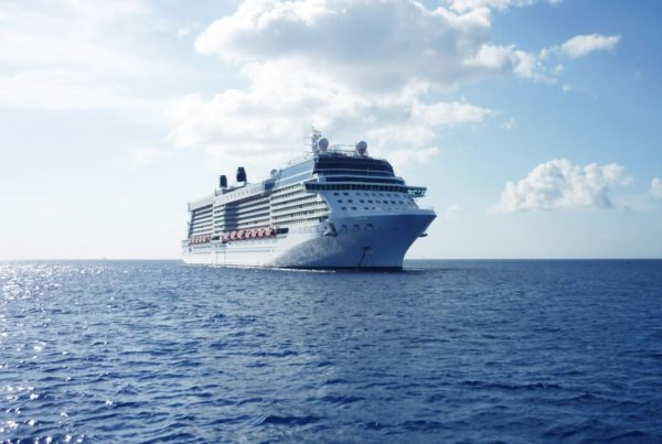 How to Get a Good Deal on a Cruise to Niue