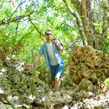 10 Tips for Travelling Niue on a Budget