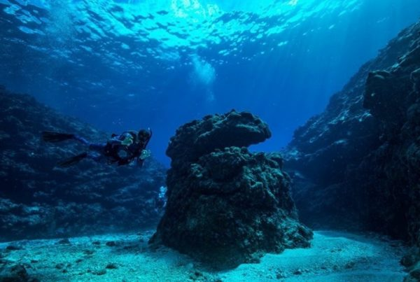 7 Adult-Only Activities in Niue