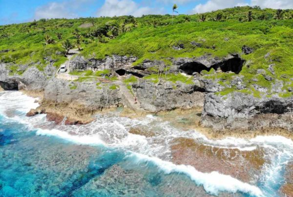 10 Essential Travel Tips for Niue