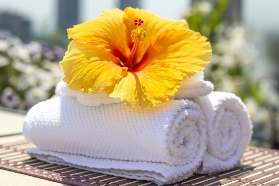 10 Best Boutique Accommodation in Niue