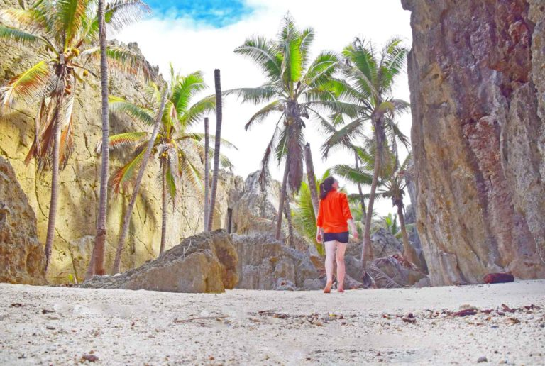 10 Most Instagrammable Places in Niue