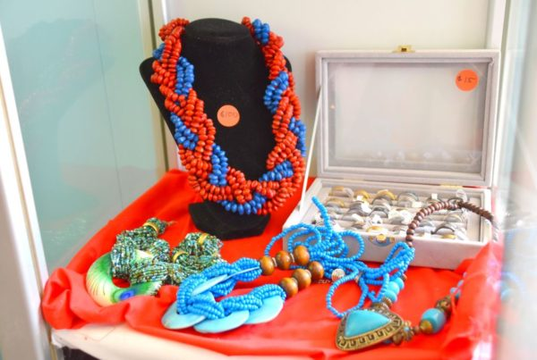 10 Tips for Buying Souvenirs in Niue