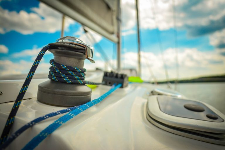 The Guide to Sailing in Niue