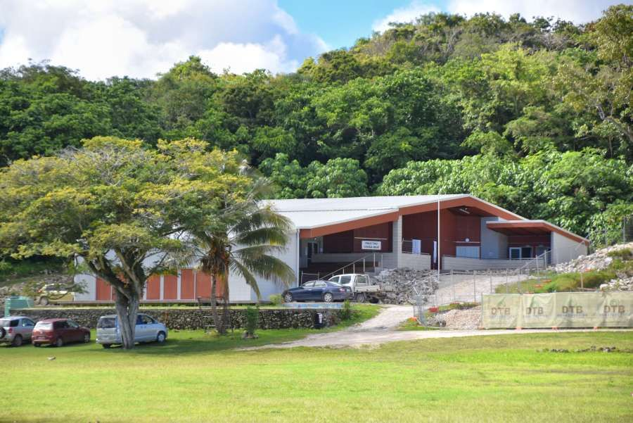 101 Things to Do in Niue: The Ultimate List